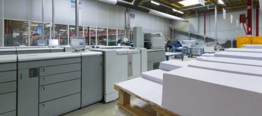 Printstraat Printing On Demand 001