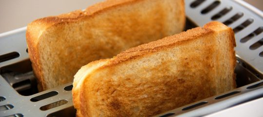 Toast 1077984 1280