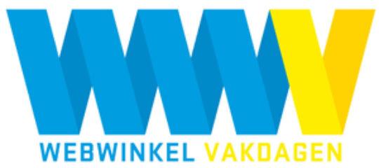 Webwinkel Vakdagen 300X150