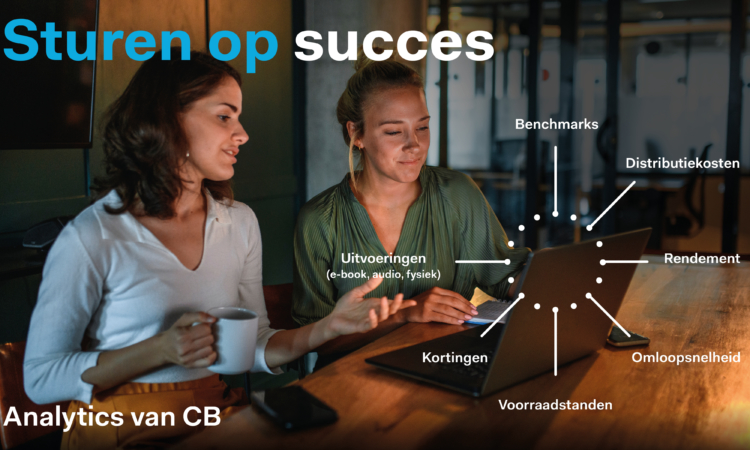 S20 0070 Campagne beeld Analytics Powerpoint