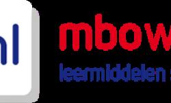 Slim Mbowebshop Logo Klein