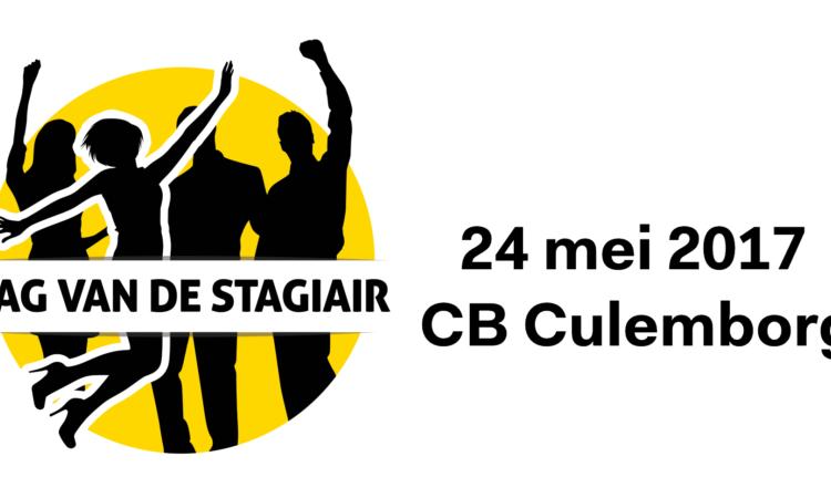 Head Dag Stagiair