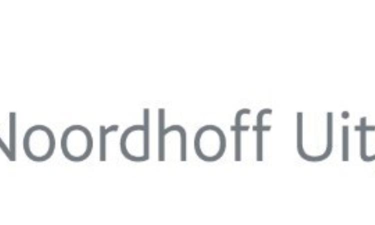 Logo Noordhoff