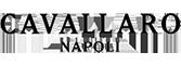 Logo Cavallero Kledingdistributie