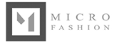 Logo Microfashion Omnichannel