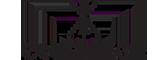 Logo Onepiece