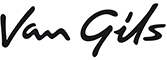 Logo Vangils