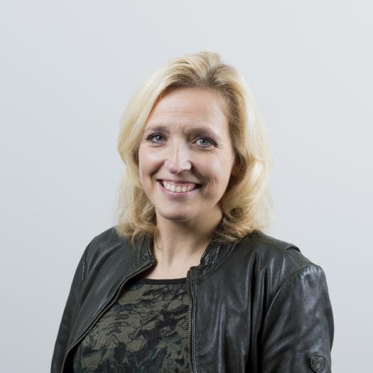 Danielle Koetsier