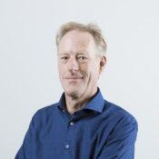 Herman Koetsier