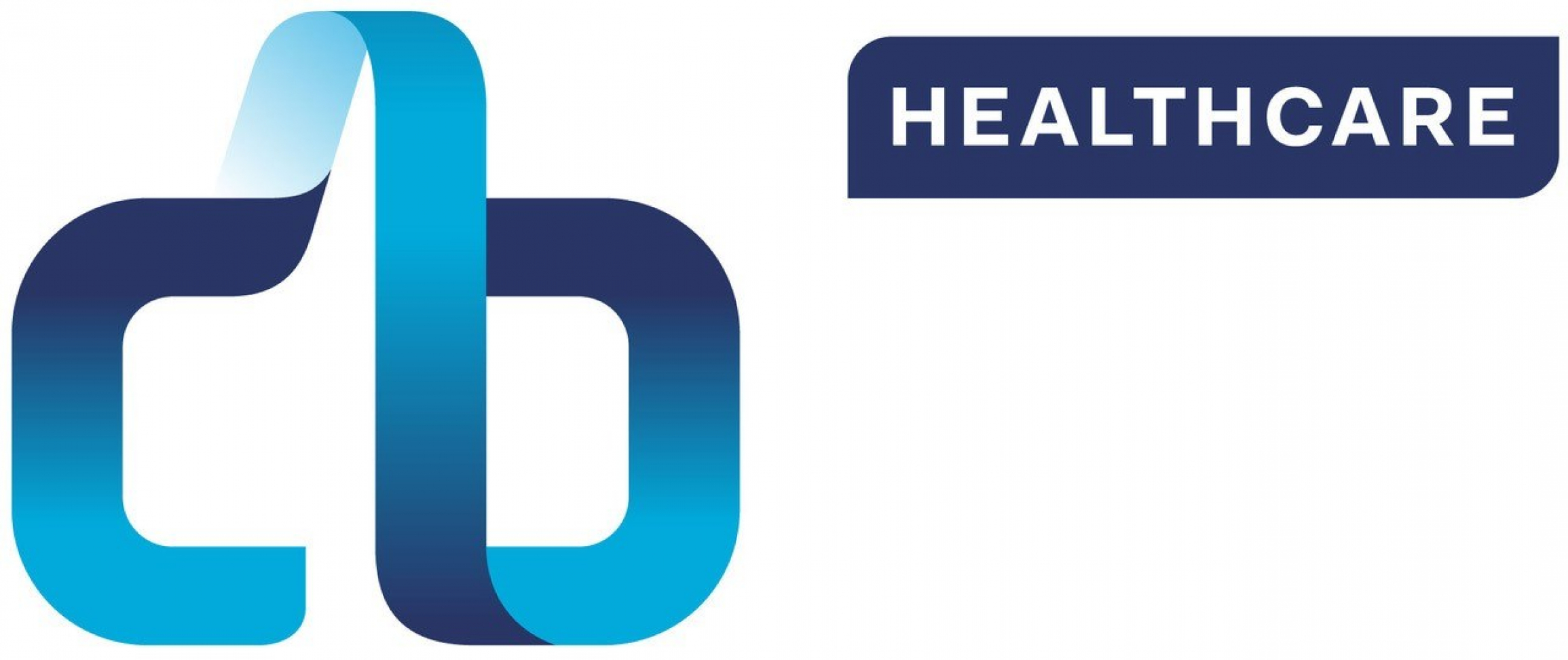 CB Healthcare grows