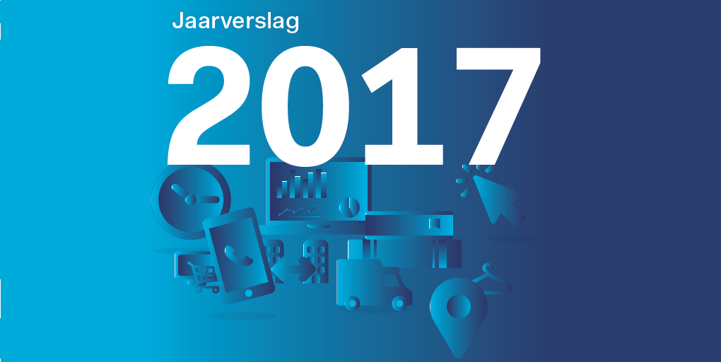 Header 2017