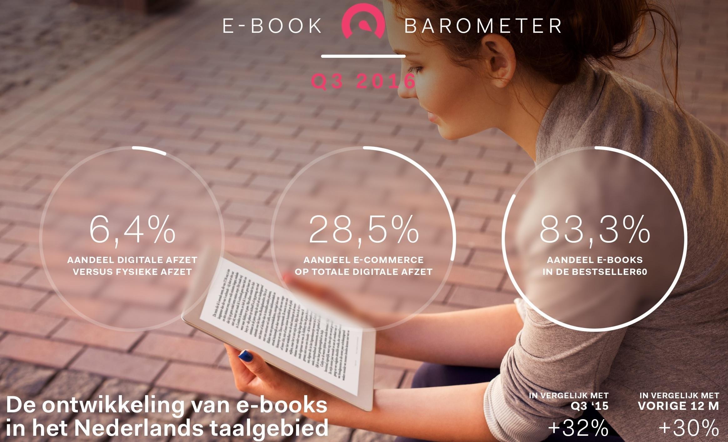 header-2-ebook.jpg#asset:339